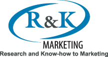 R&K Marketing